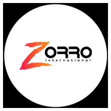 zorro-220x220