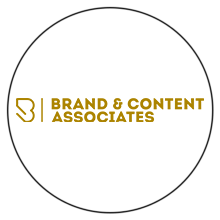 Brand & Content Associates